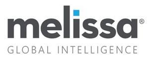 Melissa-new-logo-final_2017.jpg
