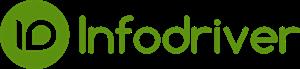 Infodriver Logo.png