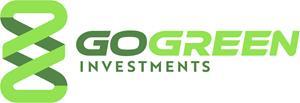 gogreen_logo_RGB.jpg
