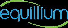 Equillium Logo.png