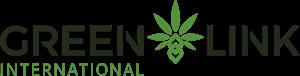 greenlink logo.png