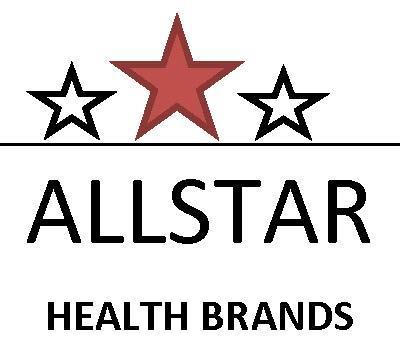 AllStar Logo page blank.jpg