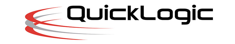 QuickLogic Announces Timing of Second Quarter 2017 Financial Results Conference Call