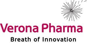 Verona_Pharma_Dark_medium.jpg