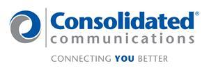 CCI Logo & Tagline-300PPI (1).jpg