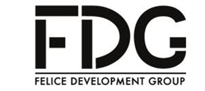 FDG logo.JPG