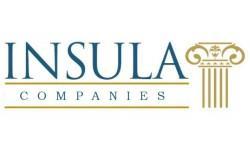 Insula Logo.jpg