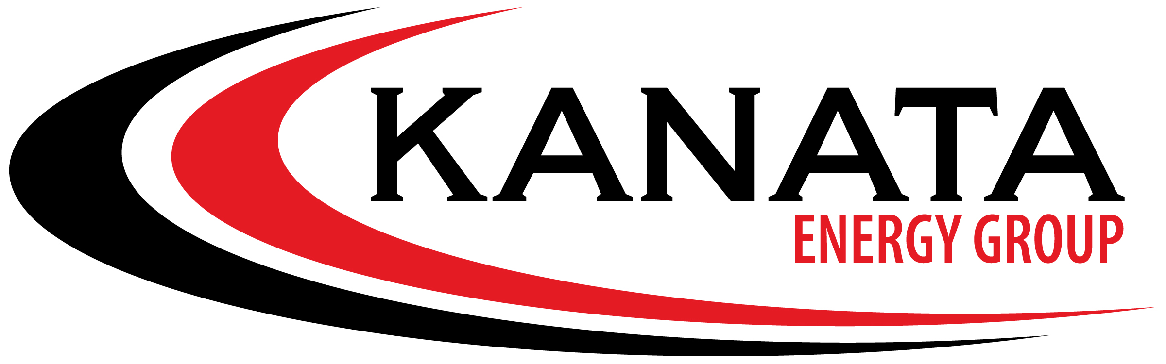 KANATA Energy Group Ltd. Announces New Partnership With  TAQA North Ltd. – Expansion of Valhalla Facility