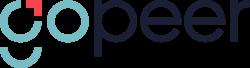 goPeer-Blue-250.png