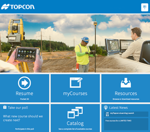 0_int_Topcon_eLearning.png