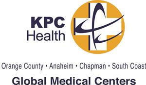 Image result for KPC Health