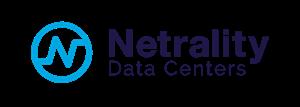 NET_DataCenterLogo-4C-02.png