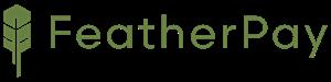 FeatherPay Logo