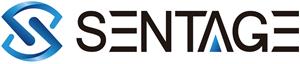 SNTG-logo new.png