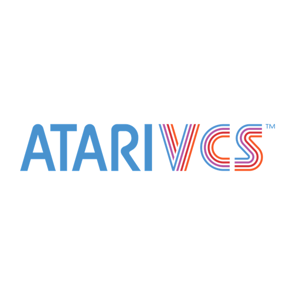 atari_vcs_retro_dark