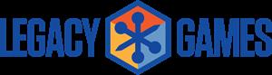 LegacyGames_Logo_HighRes.png