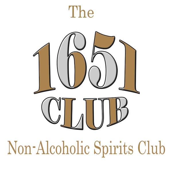 THE_1651_CLUB