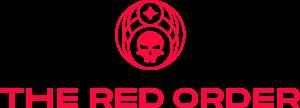 TRO Logo-03.png