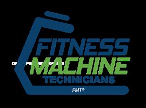 FitnessMachineTech.png