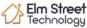 ElmStreetTechnology-logo.jpg