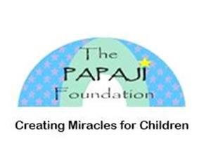 Papaji Foundation Logo.jpg