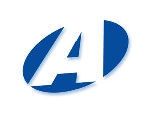 AIS Logo 1.jpg