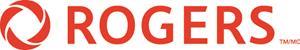 Rogers_billingual.jpg