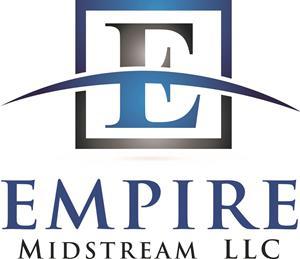 Empire Midstream.jpg