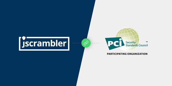 jscrambler-blog-jscrambler-pci-ssc-partnership
