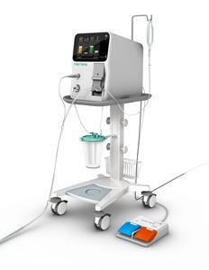 CUSA® Clarity Ultrasonic Tissue Ablation System