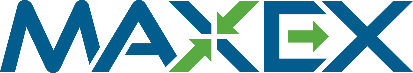 MAXEX Logo.png