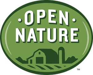 0_int_OpenNature.png