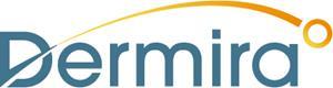 Dermira_Logo_RGB_R4V2_M01.jpg