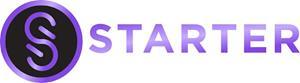 Starter_Logo.jpg