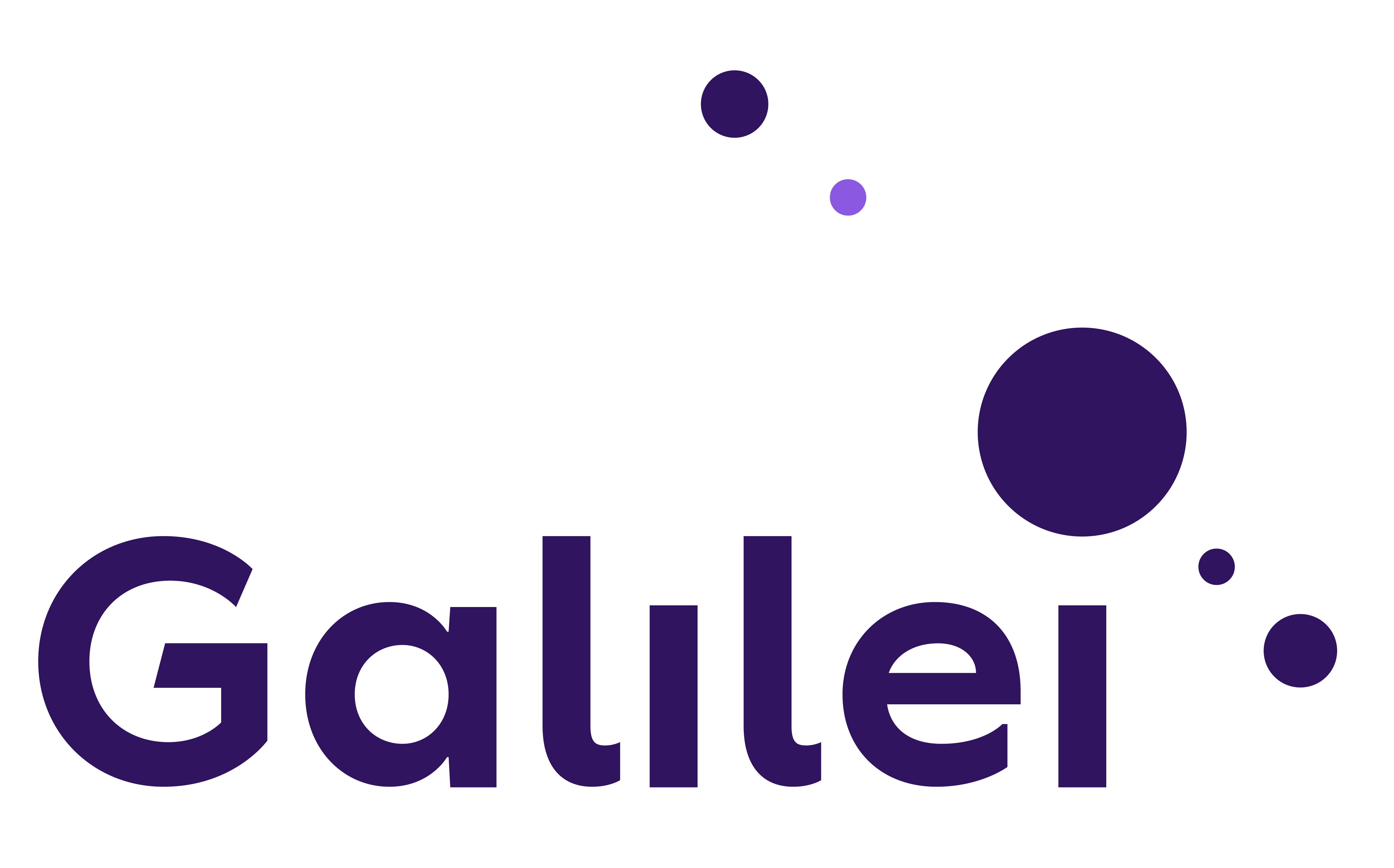globenewswire.com - Galilei - XR:MTL - A new Innovation Factory on Virtual, Augmented and Mixed Reality technologies in Montreal