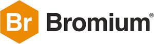 Bromium Logo_flat.png