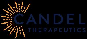Candel_Logo_FullColor (4).png