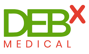 Logo_DEBx Medical.png