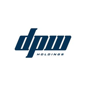 DPW Holdings - Corporate Logo Blue 01052019.jpg