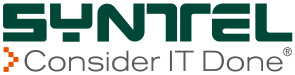 Syntel Reports Second Quarter 2016 Financial Results