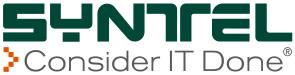 Syntel, Inc. Logo