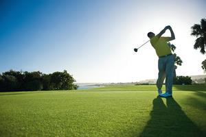 2_int_Punta_Espada_Golf_Club_3.jpg