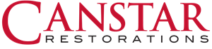 Canstar Restorations Logo.png
