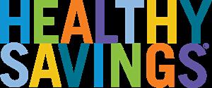 Union Ridge School District Launches Healthy Savings
