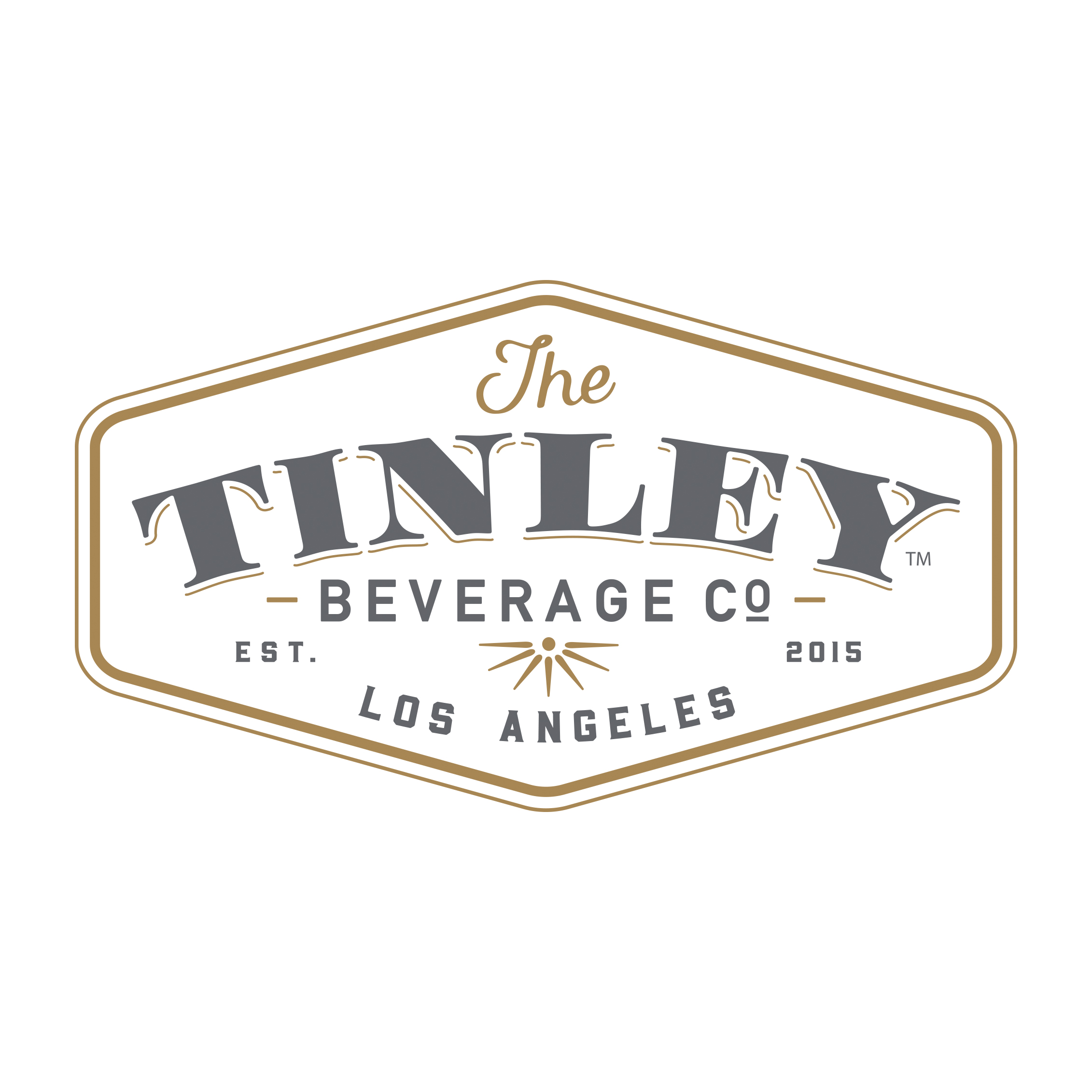 tinley logo_color_square.JPG