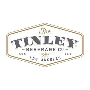 tinley logo_color_square.JPG