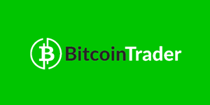Bitcoin Trader Review - How Bitcoin Trader Software Works?