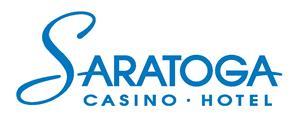 Saratoga Casino Hotel logo.jpg