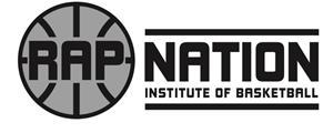 RAP Nation.JPG