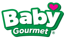 logo-baby-gourmet.png